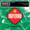 Ruff Drivers Presents Arolla - Dreaming (Sammy Porter Remix) [Preview]