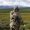Episode 55:  Sitka Gear with John Barklow and Eric Gilmore