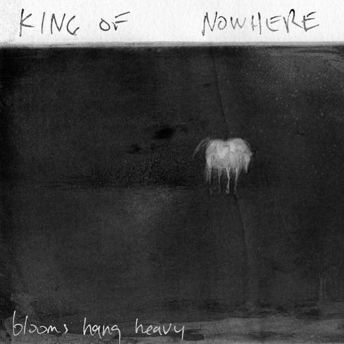 King Of Nowhere - Pigeons
