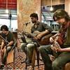 Kaisi Hai Yeh Rut(Live) - Raushan Verma, Abhishek Borkar, Saket Rao