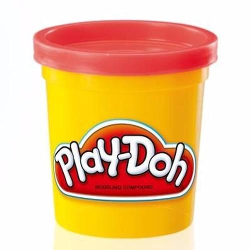 8 - 28 - 17 Pop Quiz- Play Dohs Original Use