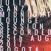 Midnight Lounge Session rec. Live 25th Aug 2017 @ W Hotel Bogota