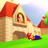 Super Mario 64 - Ending Theme Remix