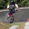 Vendredi 05 mai 2017 - Première compétition dimanche sur la piste de BMX du bike park