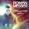 Roman Messer - Suanda Music 085 2017-08-29 Artwork