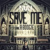 A Boogie - Save Me (Meek mill Remix)