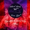 Edward Sanda Feat Ioana Ignat - Doar Pe A Ta (Deejay Killer & Koss & Vertigo Remix) [FREE DOWNLOAD]
