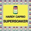 Hardy Caprio - Super Soaker | 12 Pills