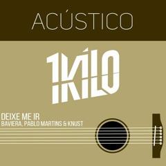 1Kilo - Deixe Me ir (Lowiz Remix) *Free Download*