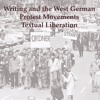 Mererid Puw Davies on West German anti-authoritarian protest movements in the 1960s