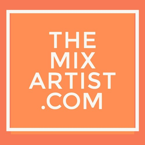 Mixes by The Mix Artist