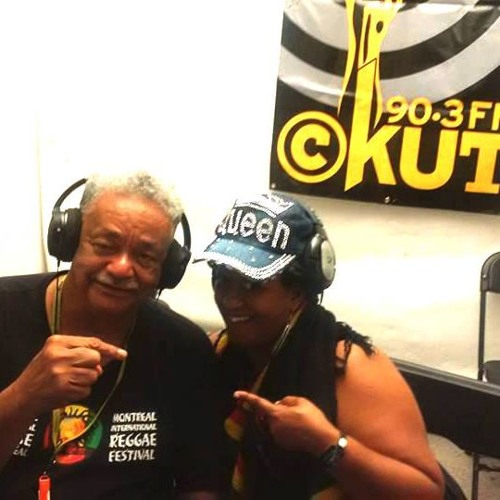 Montreal International Reggae Festival Live Broadcast Aug 2017