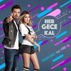 Erdem Kinay feat. Hind - Her gece kal ( DJ Eyup Remix ) BUY=FREE DOWNLOAD