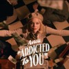 Addicted To You - Avicii (Cover)