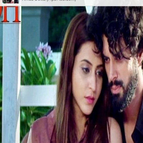 Ek Baar (Hadh) by Agha Taj Mehmood Rind playlists on SoundCloud