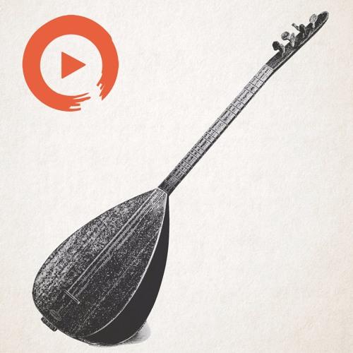 Music To Save Anatolia