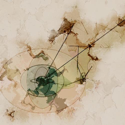 Hexagram 1708 01