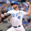 Royals Baseball Podcast- Reaction On Duffy's DUI Situation, Preview Of Tonight's Royals Rays Game