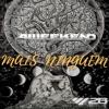 4weekend - Mais Ninguém (Remix) [FREE DOWNLOAD]