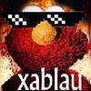 XABLAU MIX