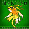Episode 295 :: The Immortal Iron Fish