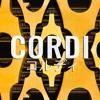 CORDI 『コルディ』