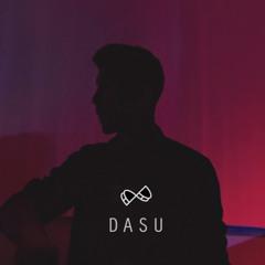 yetep & friends SF: dasu