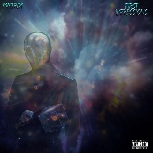 Determination Feat. Sahkil Valysse ( Prod. RBR )
