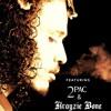 Bizzy Bone - When Thugz Cry (feat.2pac, & Krayzie Bone)Remix By Lay~z