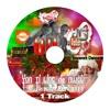 Dj usher B ft Sovaj & Herlande YON TI LIDE DE NWÈL( HTS)