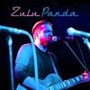 Hotter Girls - Zulu Panda (wesleydavidscott.com)