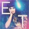 Katy Perry - E.T. Trendy Nhân Remix *Free Download Click Buy*
