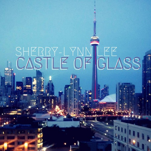 Castle Of Glass (Acoustic Cover)