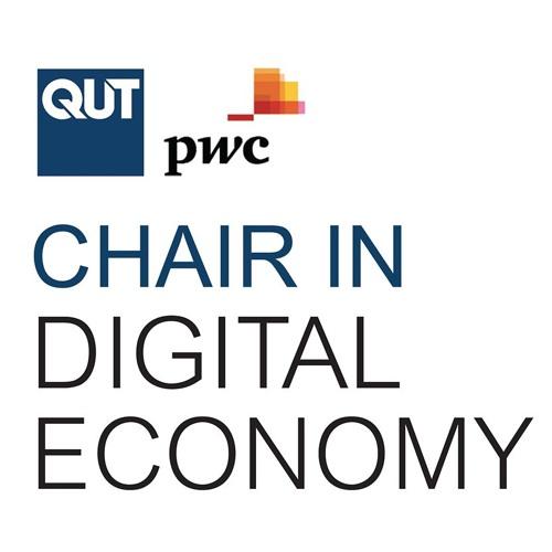 Digital Week   Digital Strategy of the Future