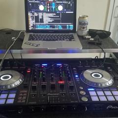 Frankie_J_ft_Karlos_Rose_No_Te_Quiero_Ver_Con_El_Bachata_by_vmusice.net.mp3
