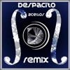 DESPACITO - 2Cellos Cover (DOOM remix) [FREE DL!!!]