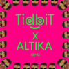 ROY PURDY - PINK AND GREEN (TidbiT X ALTIKA Remix)