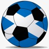 Scottish National Podcast - World Cup Qualifiers