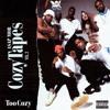 Asap Mob Cozy Tapes Vol 2 Type Beat - Mafia (Pro by Drew Beat)