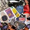 Travis Cha$e -2tone ft LT ( prod. DJ YoungKash)( Music Video In Bio)