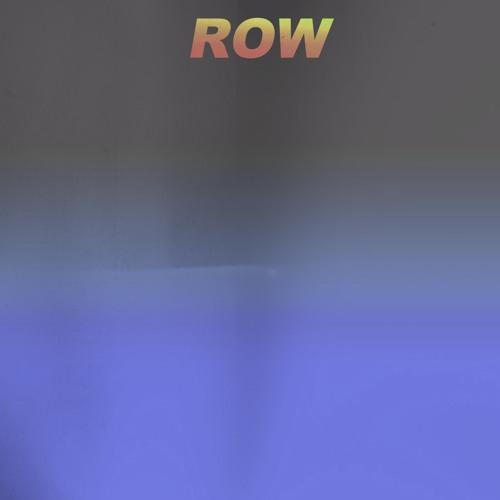 ROW(prod.jayvito)