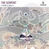 KSHMR & Snails - The Serpent (RiraN Bootleg) *Free Download*