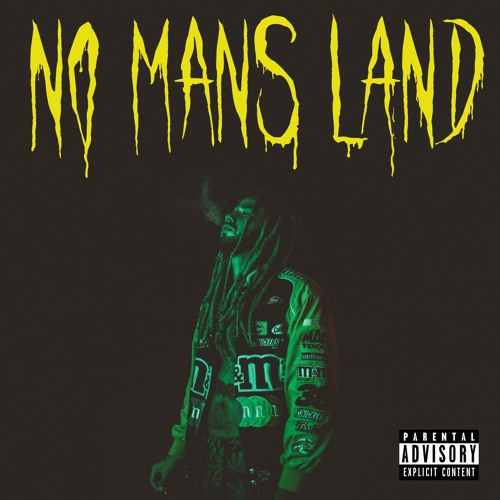 NO MANS LAND