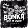 Download BONKA Presents: Let's Go Bonkas - Episode 001 (feat. Slop Rock) Mp3