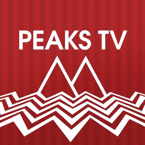 Peaks TV S3E15-16