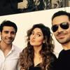 AKSAR 2 Song - Dil Me Tu Hai- Zareen Khan Arijit Singh Mithoon