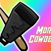 More Cowbell Remix
