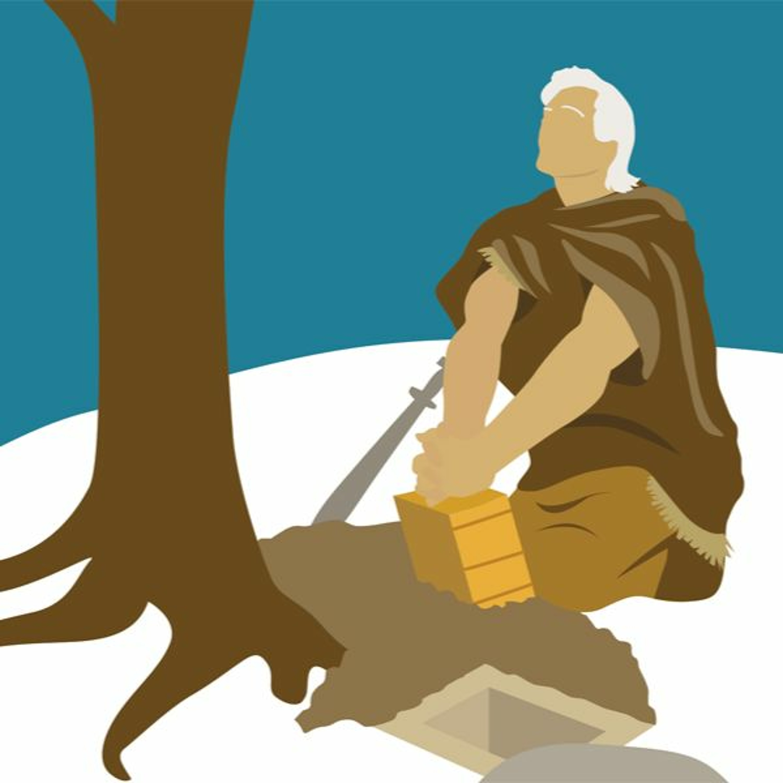 How Important Was It to Moroni that We...