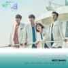 레인즈 (RAINZ) - Let It Go, Let It Be [Hospital Ship - 병원선 OST Part.1]