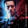 Episode 3- Terminator 2 Judgment Day 3D